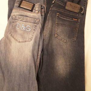 Γυναικεία παντελόνια 2 τεμάχια