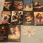 10 ταινίες