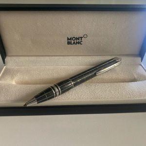 Στυλό Montblanc Meisterstuck