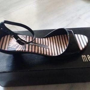 Melissa γυναικεία παπούτσια