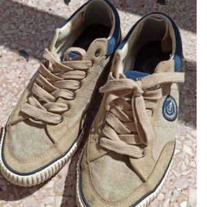 Pepe Jeans sneakers 42 size