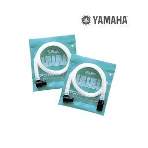 Σωληνάκι Πιανίκας Yamaha  D-PIPE PTP-32D