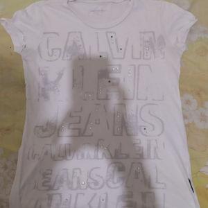 Μπλούζα Calvin Klein