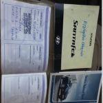 Α' χέρι/ Face lift/ 197ps/7ΑΘΕΣΙΟ/Ελληνικο/Πληρωμένα τέλη 2021/Diesel/Βιβλίο σέρβις 120.000χλμ