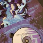 ERASURE-I SAY (SPECIAL LIMITED EDITION CD)