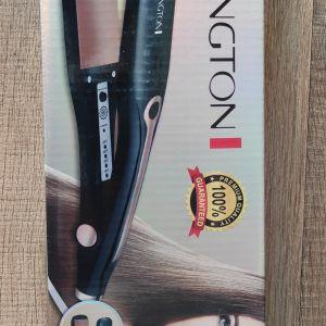 ΔΩΡΕΑΝ  ΜΕΤΑΦΟΡΙΚΑ ΓΙΑ ΟΛΗ ΤΗΝ ΕΛΛΑΔΑ17€   Ισιωτικό μαλλιών Remington Προσφορά