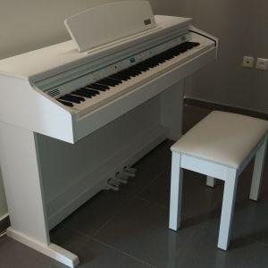 Ηλ.Πιάνο ARTESIA DP-10 Καινούργιο