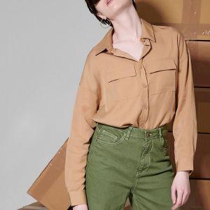 ολοκαινουργιο πουκαμισο m