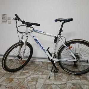 Πωλείται ποδήλατο cronus