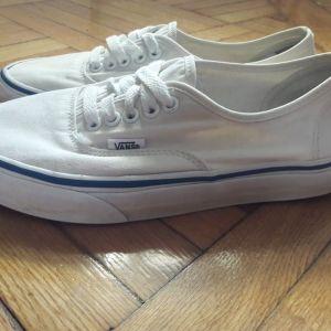 Vans Παπούτσια
