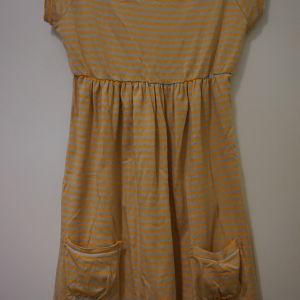 φορεματακι small