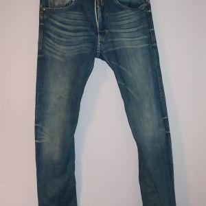 Replay Arott jeans