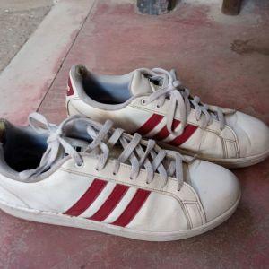 Adidas Cloudfoam Baseline DA9636 No 46