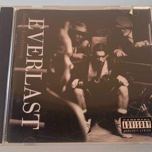 Everlast - Forever everlasting cd album