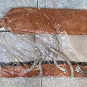 τσάντα παραλιας 2