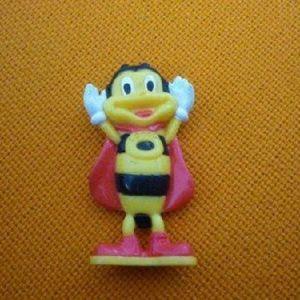 παλιά φιγούρα Kellogg's Loopy the Bee