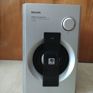 Philips subwoofer SW988
