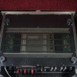 ΕΝΙΣΧΥΤΗΣ KENWOOD KA-9800