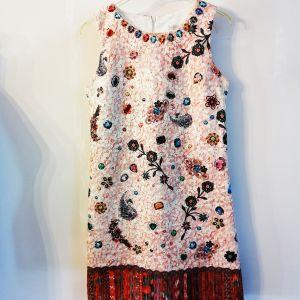 Φορέματα M-L καλά αφόρετα τιμές 20-60ε