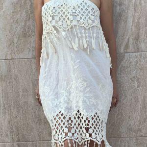 Φόρεμα κεντητο