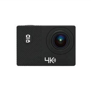 Επαναστατική Action Camera 4κ Wi Fi με φωνητικές εντολές τύπου GoCam Pro 8
