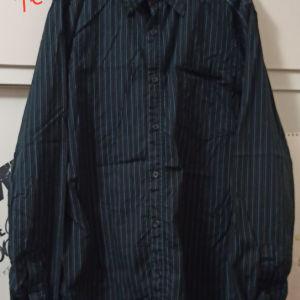 μακρυμαάνικο πουκάμισο Medium