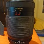 Φακος Vivitar Auto Focus 70-210  f4,5-5.6 for Nikon