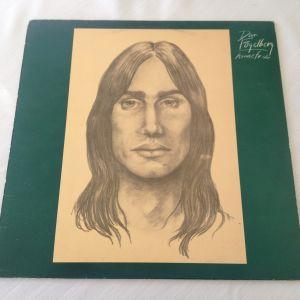 "Dan Folgelberg, Home Free - (33 RPM -Size: 12"") Δίσκος Βινυλίου 1972"