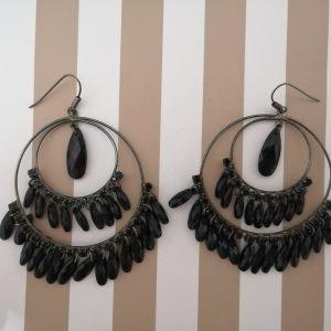 Διαφορα σκουλαρίκια τα 2 ζευγάρια 5 ευρώ vol3