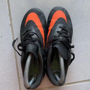 Ποδοσφαιρικά Παππούτσια Nike-Νούμερο:36