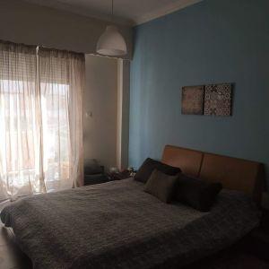 Πωλείται διαμέρισμα δεύτερου ορόφου 80 τμ