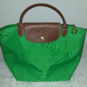 LONGCHAMP Le Pliage τσάντα αυθεντική