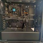PC I5-8400 (Desktop)
