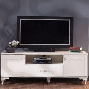 Πωλείται έπιπλο τηλεόρασης istikbal σε κατάσταση Καινούργιου