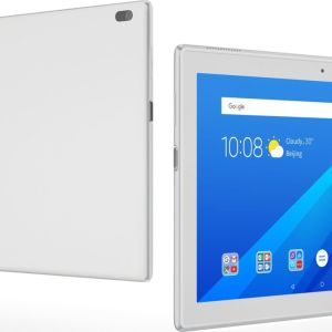 "Lenovo TAB4-10 Snapdragon 425/2GB/16S/10""/White"