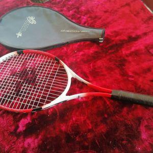 Ρακέτα τένις Top life