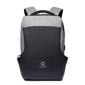 τσάντα πλάτης ozuko