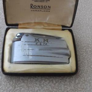 RONSON  1970