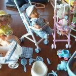 simba κουκλιτσες-μωρα & παιχνιδια.