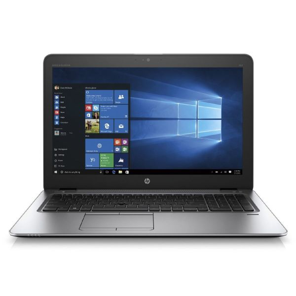 HP ELITEBOOK 650G1 15.6' FHD Intel Core i5 4300U/8GB/256GB SSD/1 chr.engiisi