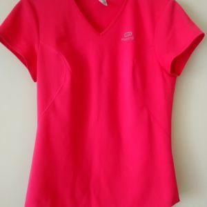μπλουζάκι decathlon Kaleji size 38 eur μεταχειρισμένο