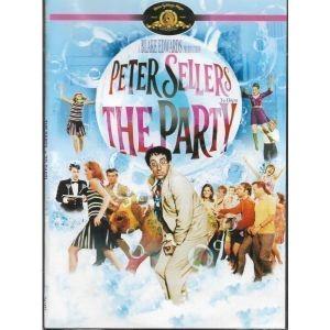 4 DVD / PETER SELLERS  / ORIGINAL DVD / 7 ΕΥΡΩ ΕΚΑΣΤΟ