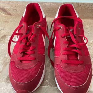 Casual παπούτσια