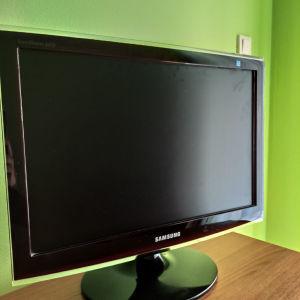 Οθόνη Υπολογιστή Samsung