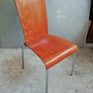 Καρέκλες εστιατορίου (60 τεμάχια)