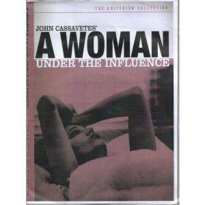 2 DVD / JOHN CASSAVETES / ORIGINAL DVD