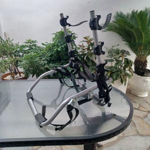 Σχαρα ποδηλατου