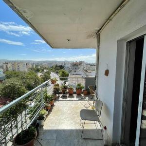 Πώληση - Διαμέρισμα 99 τ.μ. στους Αμπελόκηπους Θεσσαλονίκης