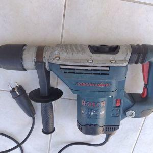 Bosch GBH 5-40 DE Professional 1150W