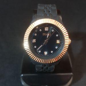 ρολόι επώνυμο